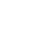 Dotted Lines White Straight Vert